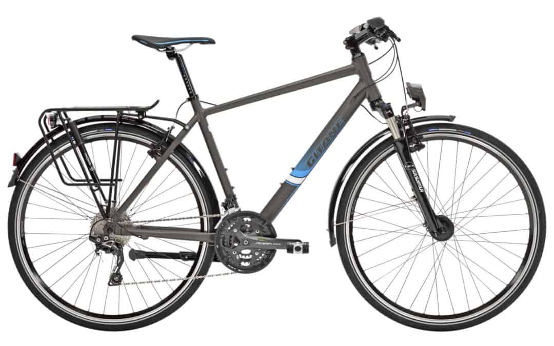 Le vélo à 2 «c'est encore Mieux»