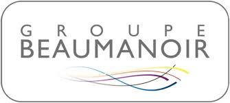 Groupe Beaumanoir