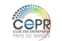 CEPR – Club des Entreprises Pays de Rance