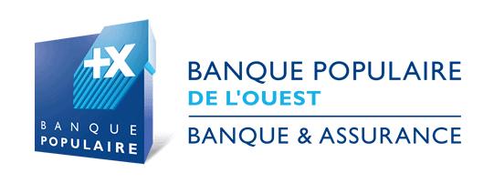 Banque Populaire de l'Ouest