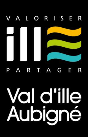 Val d'Ille Aubigné