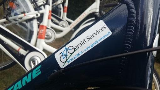 Formation vélo entreprises 35